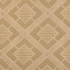 Cider Decorator Fabric by Duralee