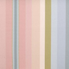 Pastel Decorator Fabric by Duralee