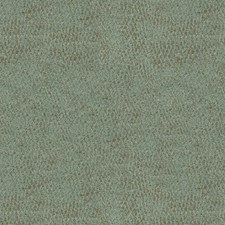 Liquid Animal Skins Decorator Fabric by Kravet