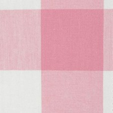 Natural/pink Decorator Fabric by Duralee