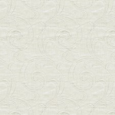 Whisper Solid W Decorator Fabric by Kravet