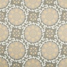 Pebble Outdoor Decorator Fabric by Kravet