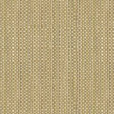 Natural Stripes Decorator Fabric by Kravet