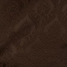 Woodsman Decorator Fabric by Duralee