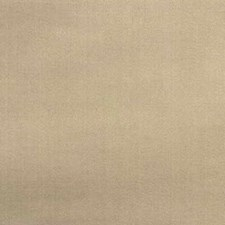 Light Mink Solids Decorator Fabric by Kravet