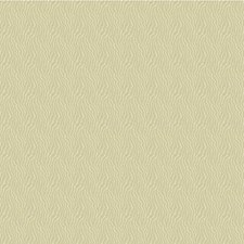 Shell Tone On Tone Decorator Fabric by Kravet