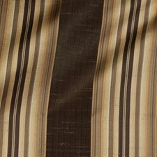 Praline Decorator Fabric by Duralee