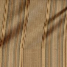 Chai Decorator Fabric by Duralee