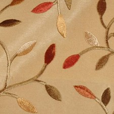 Fall Decorator Fabric by Duralee