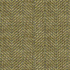 Green/Blue Tweed Decorator Fabric by Kravet