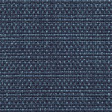 Blue Small Scales Decorator Fabric by Kravet