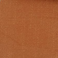 Molasses Decorator Fabric by Duralee