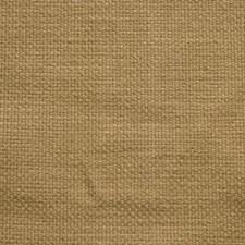 Khaki Decorator Fabric by Duralee