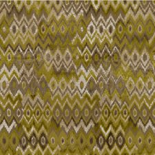 Quince Modern Decorator Fabric by Kravet