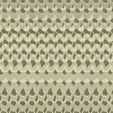 Charcoal Modern Decorator Fabric by Kravet