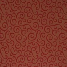 Poppy Lattice Decorator Fabric by Fabricut