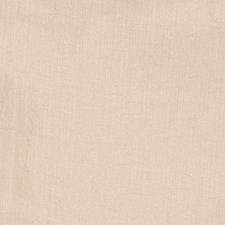 Ivory Small Scale Woven Decorator Fabric by Fabricut