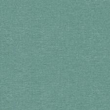 Light Blue/Light Green Solids Decorator Fabric by Kravet