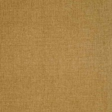 Yellow Solids Decorator Fabric by Kravet