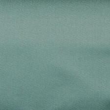 Cobalt Decorator Fabric by Duralee