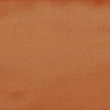 Hazelnut Decorator Fabric by Duralee