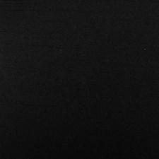 Black Tie Decorator Fabric by Duralee