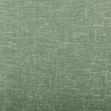 Viridian Decorator Fabric by Duralee