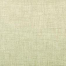 Fog Decorator Fabric by Duralee