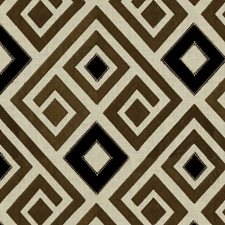 Onyx Contemporary Decorator Fabric by Kravet