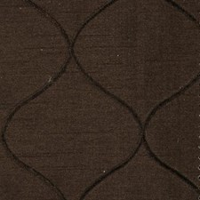Espresso Decorator Fabric by Duralee