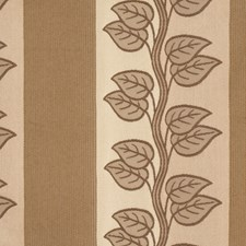 Soapstone Leaves Decorator Fabric by Fabricut