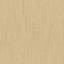 Natural Solids Decorator Fabric by Kravet