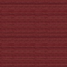 Salsa Small Scales Decorator Fabric by Kravet