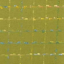 Key Lime Decorator Fabric by Duralee