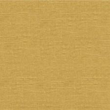 Gold/Metallic Solids Decorator Fabric by Kravet
