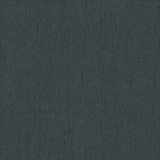 Atlantic Solids Decorator Fabric by Kravet