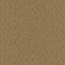Toast Solids Decorator Fabric by Kravet