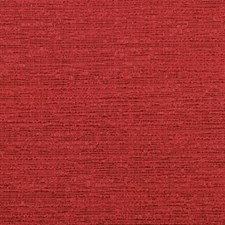 Scarlet Decorator Fabric by Duralee