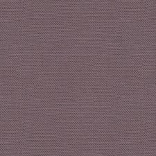 Amethyst Solids Decorator Fabric by Kravet