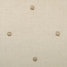 Sand Dots Decorator Fabric by Duralee