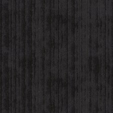 Onyx Solids Decorator Fabric by Kravet