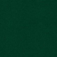 Hunter Solids Decorator Fabric by Kravet