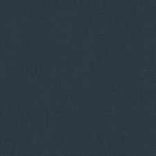 Navy Solids Decorator Fabric by Kravet