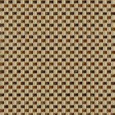 Umber Texture Decorator Fabric by Kravet
