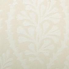 Yogurt Decorator Fabric by Duralee