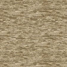 Truffle Texture Decorator Fabric by Kravet