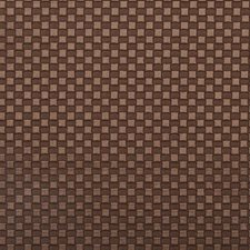 Wenge Decorator Fabric by Duralee
