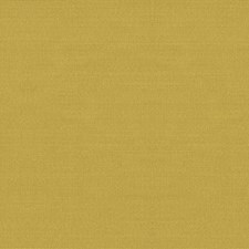 Green/Yellow Solids Decorator Fabric by Kravet