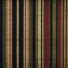 Black Cherry Decorator Fabric by Duralee