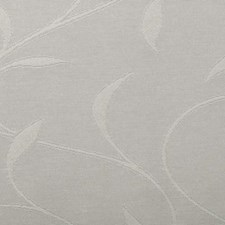 Silver Decorator Fabric by Duralee
